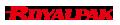 ROYALPAK | Shanghai Daicheng Machiney Industrial Co.,Ltd |Packing & Carton Machine,Die cutting machine,Flexo printing machine China Manufacturer and Supplier